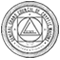 General Grand Council of Cryptic Masons International